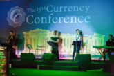 currencyconference (8)